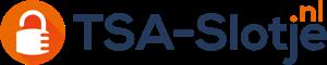 TSA Slotje